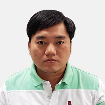 Mai Quang Dao
