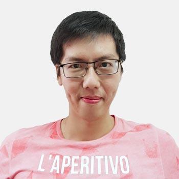 Phan Nguyen Thien Chuong