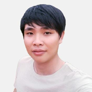 Nguyen Thai Ngoc