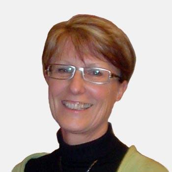 Sylvia Cordiner