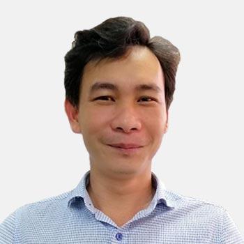 Do Van Xuan
