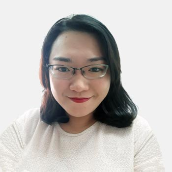 Chau Ngoc Anh