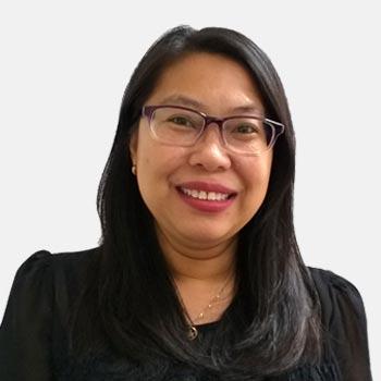 Vuong Thi Anh Hong