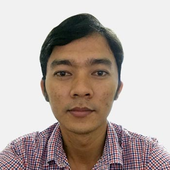 Nguyen Tran Nha Trang