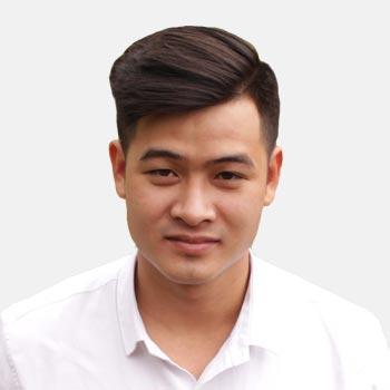 Tran Quang Huong
