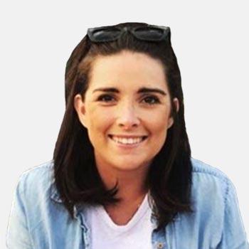 Ashlee Downes
