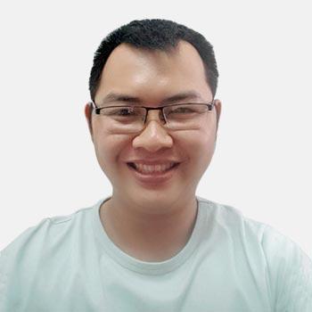 Thanh Vo